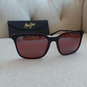 Maui Jim Wild Coast Polarized Sunglasses - New